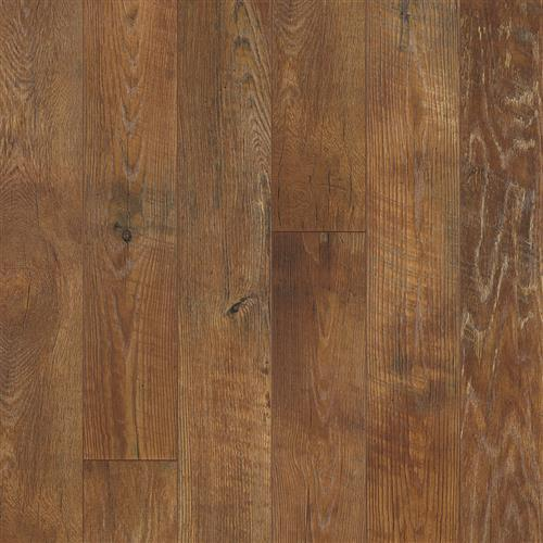 Historic Oak Timber