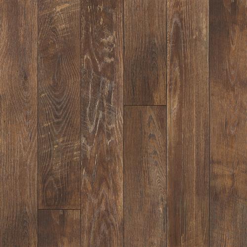 Historic Oak Charcoal