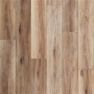 Laminate Restoration-Fairhaven 28102 BrushedNatural