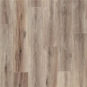 Laminate Restoration-Fairhaven 28103 BrushedTaupe