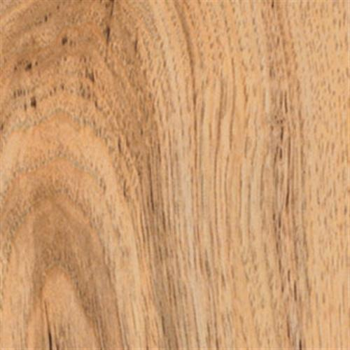 Value Lock - Natural Yorklyn Pecan Natural Yorklyn Pecan