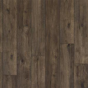 Laminate Restoration-HillsideHickory 28212 Coal