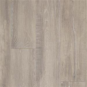 Laminate Restoration-HillsideHickory 28214 Pebble