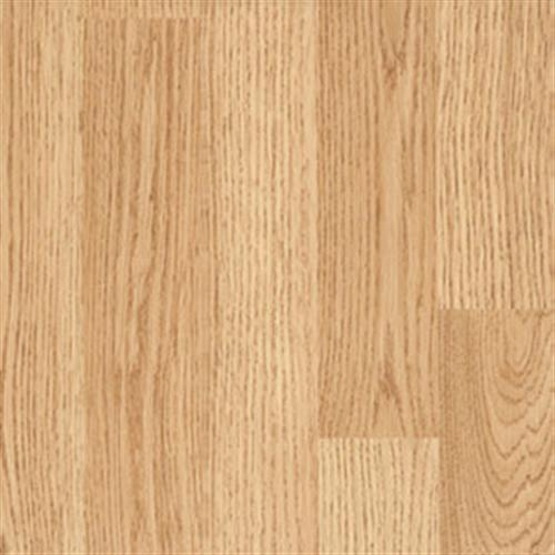 Coordinations - Natural Somerset Oak