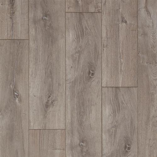 Shop for laminate flooring in Canyon Lake, TX from Carlson's Flooring