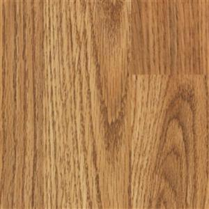 Laminate Coordinations-HoneyOhioOak 36030L OhioOak