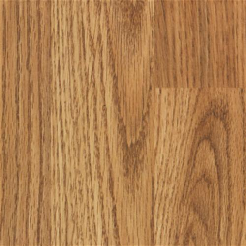 Laminate Flooring Baltimore Md Carpet Wood Floor Liquidators
