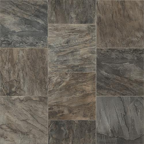 Shop for vinyl flooring in Mauldin, SC from All About Flooring of SC