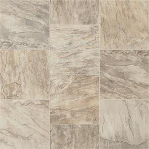 VinylSheetGoods Slate-Cambridge 130031 Limestone