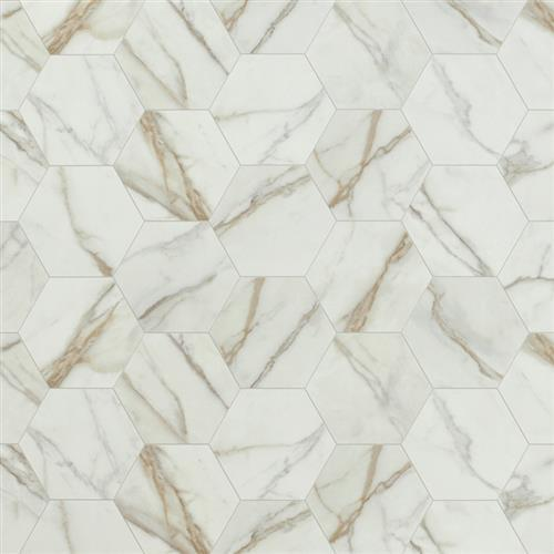 Revive - Carrara Ivory
