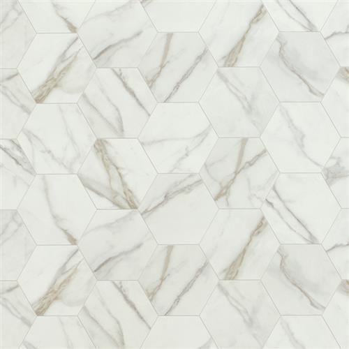 Revive - Carrara Pearl
