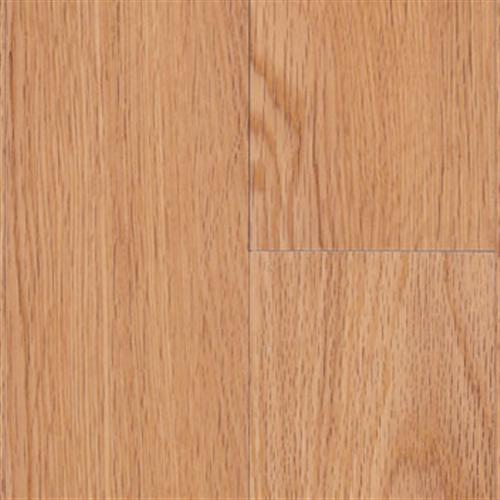 Essex Oak Natural