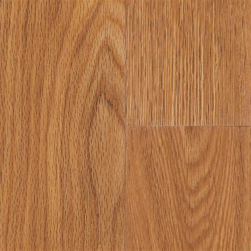 Essex Oak Honeytone