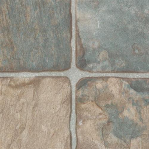 Best Jumpstart - Tibetan Slate Persian Blue And Sand