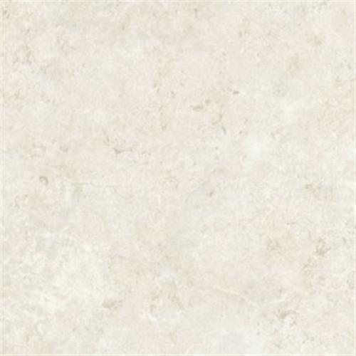 Etruscan Concrete