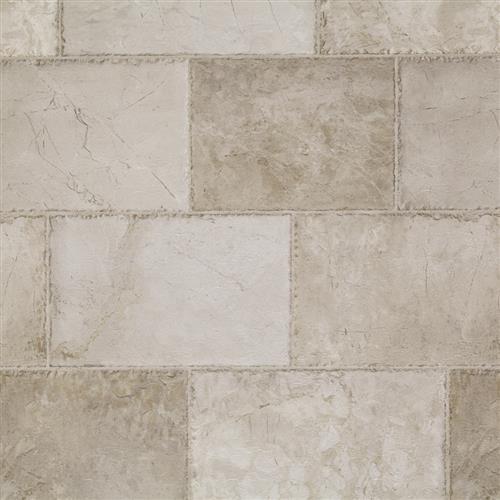 Stone - Parthenon Alabaster
