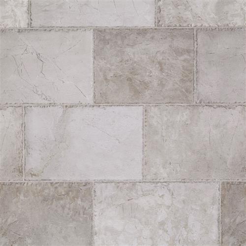 Stone - Parthenon Pumice