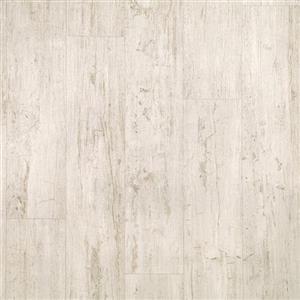 VinylSheetGoods Stone-StoneHarbor 130270 Seagull
