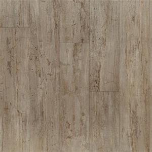 VinylSheetGoods Stone-StoneHarbor 130272 Fog