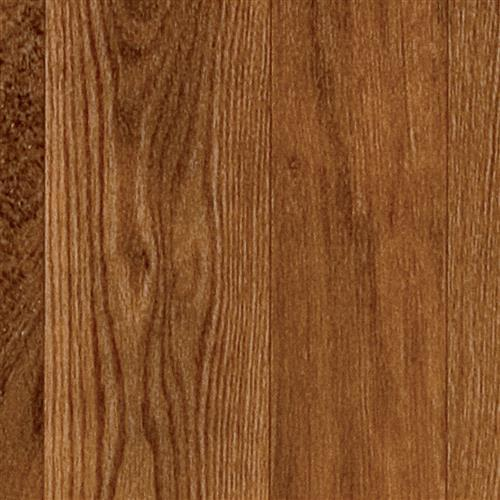 Premium Naturals - Carolina Oak Chestnut