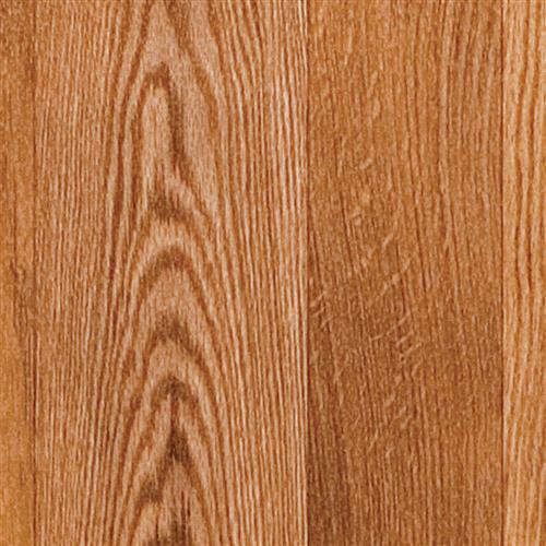 Premium Naturals - Carolina Oak Spice