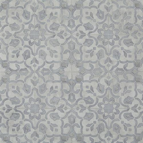 Revive - Filigree Pewter
