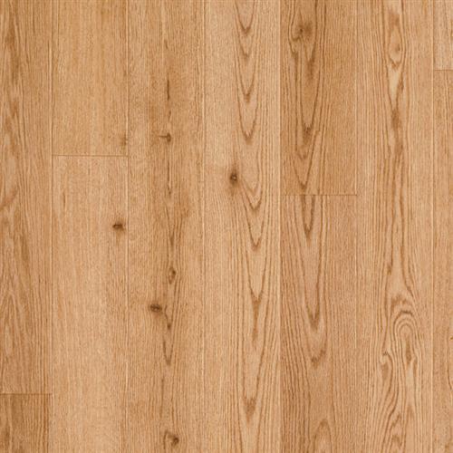 Wood - Timberton