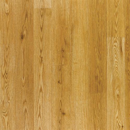 Wood - Timberton Amber