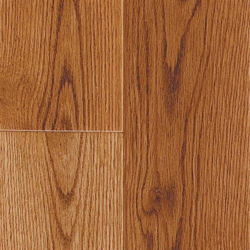 Wood - Timberton Henna