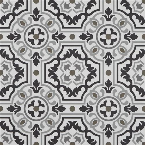 Revive - Tapestry Wool