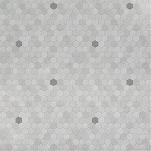 VinylSheetGoods BetterBenchmark-PennyLane 4072 QuartziteWithGranite