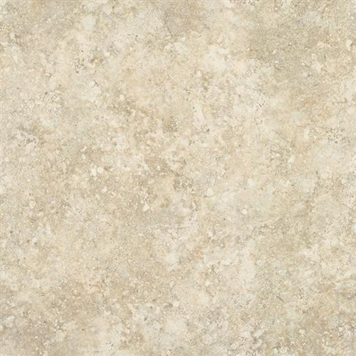 Mannington Stone Coral Bay Seashell Vinyl Sheet Goods