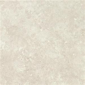 VinylSheetGoods Stone-CoralBay 130101 Daybreak