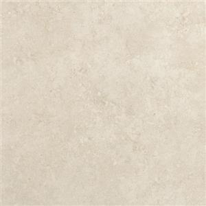 VinylSheetGoods Stone-CoralBay 130102 Sunshine