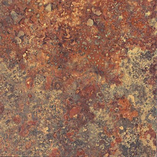 Sicilian Stone Elements