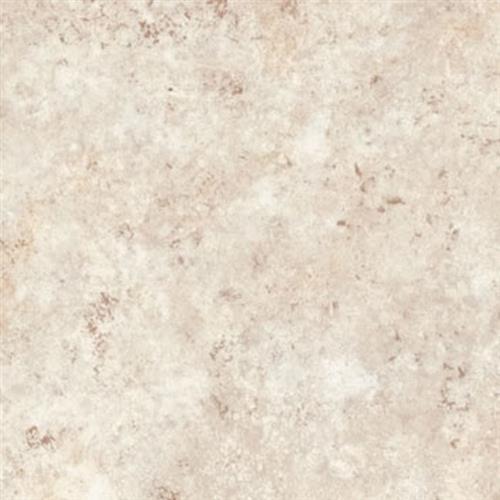 Premium Naturals - Etruscan Wet Pavement