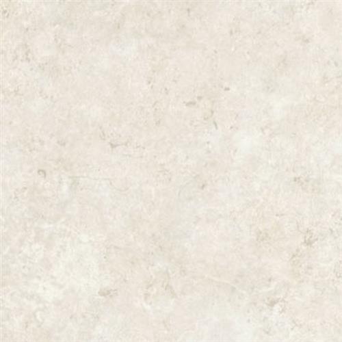 Premium Naturals - Etruscan Concrete