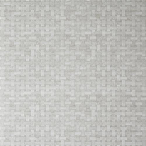 Better Jumpstart - Lattice Gardenia