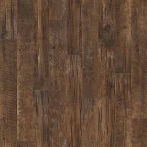 VinylSheetGoods Wood-BlackMountainOak 130170 Timber