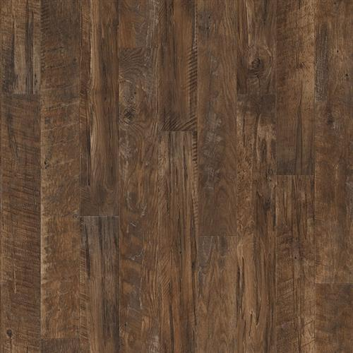 Wood - Black Mountain Oak Timber