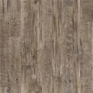 VinylSheetGoods Wood-BlackMountainOak 130172 Coal