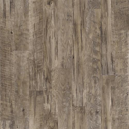 Wood - Black Mountain Oak Coal