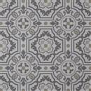 VinylSheetGoods Best Jumpstart - Tapestry Linen  thumbnail #1