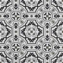 VinylSheetGoods Best Jumpstart - Tapestry Wool  thumbnail #1