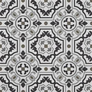 VinylSheetGoods BestJumpstart-Tapestry 71461 Wool