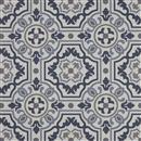 VinylSheetGoods Best Jumpstart - Tapestry Denim  thumbnail #1