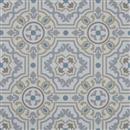 VinylSheetGoods Best Jumpstart - Tapestry Tweed  thumbnail #1