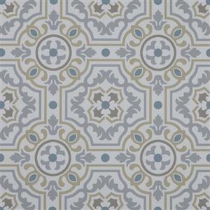 VinylSheetGoods BestJumpstart-Tapestry 71463 Tweed