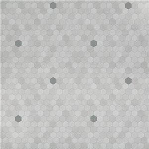VinylSheetGoods PremiumRealistique-PennyLane 97152 QuartziteWithGranite