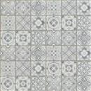VinylSheetGoods Better Benchmark - Morocco Salt  thumbnail #1